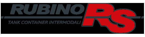 Rubino RS logo